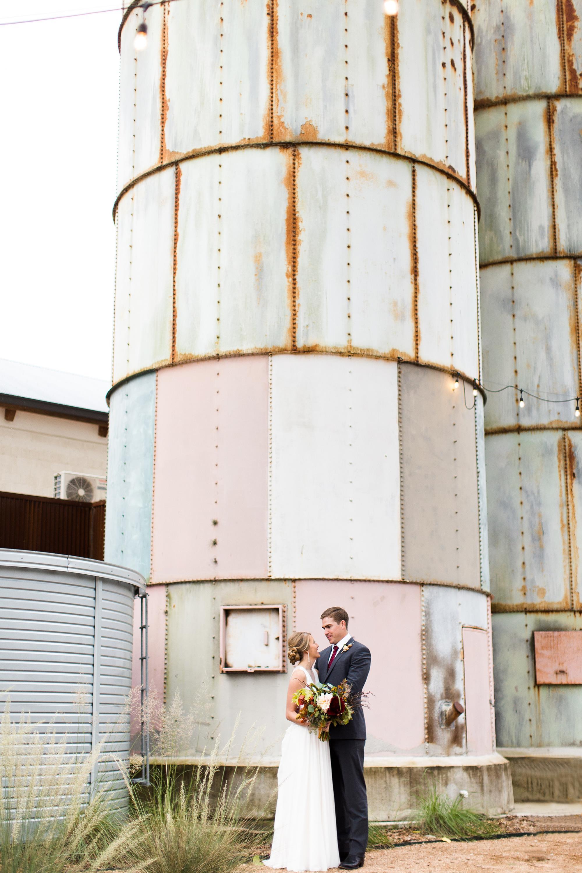 Holly and Blaine Wedding Previews-30 (Copy).jpg