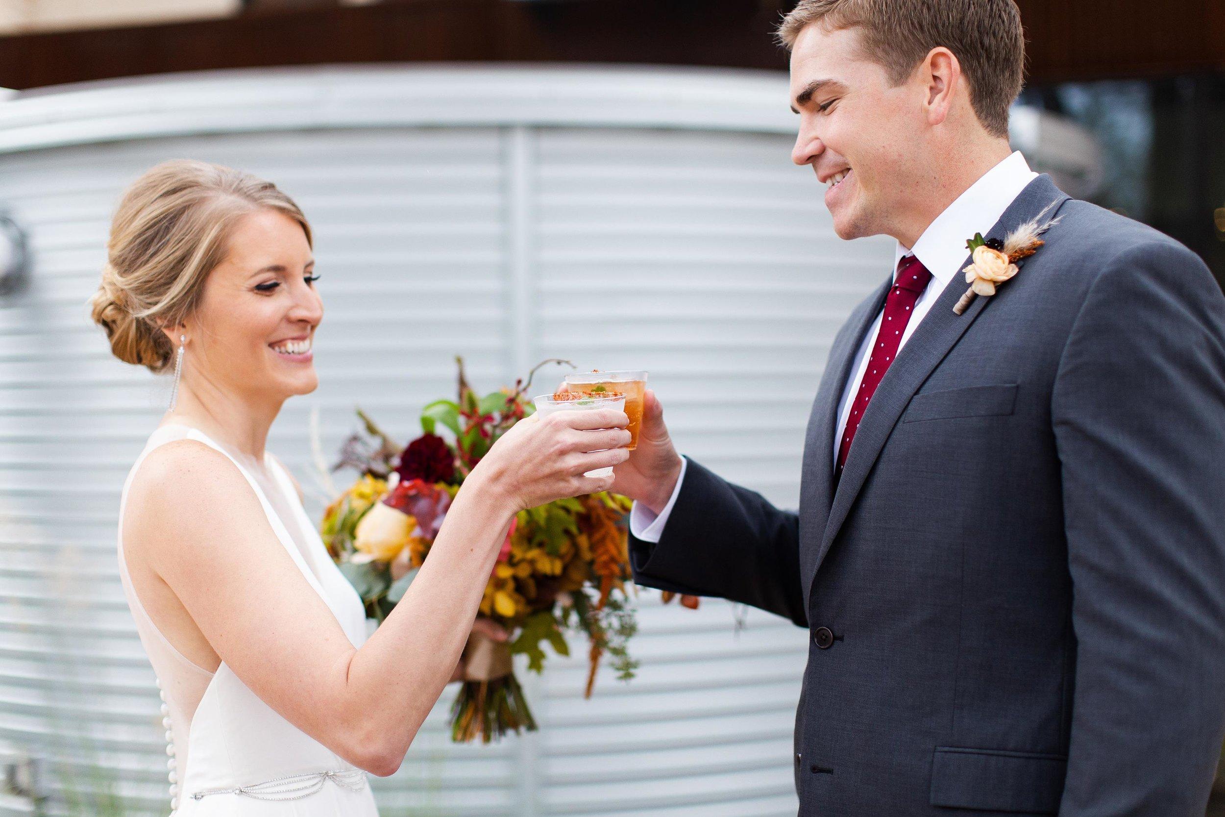 Holly and Blaine Wedding Previews-31 (Copy).jpg