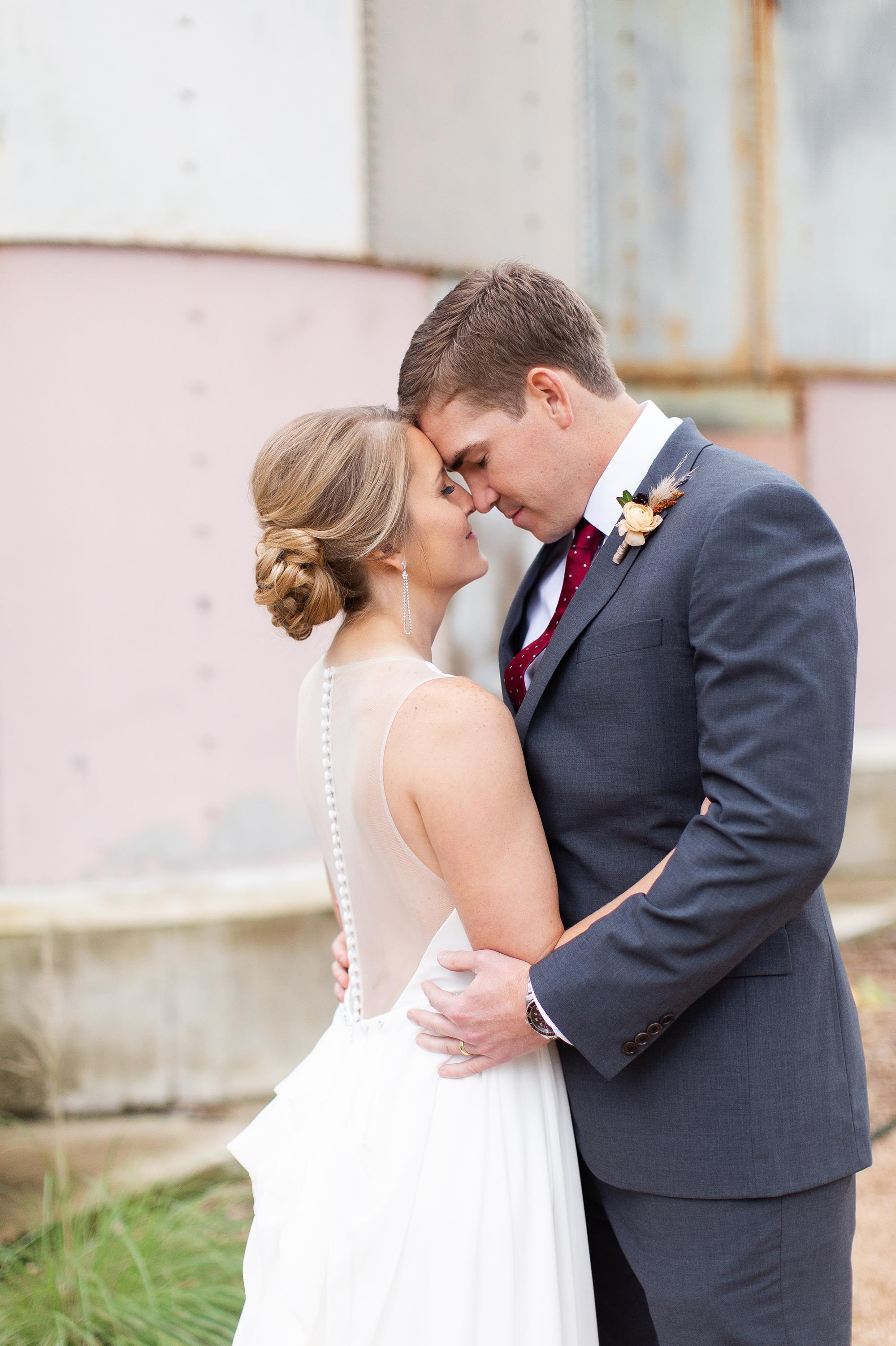 Holly and Blaine Wedding Previews-32 (Copy).jpg