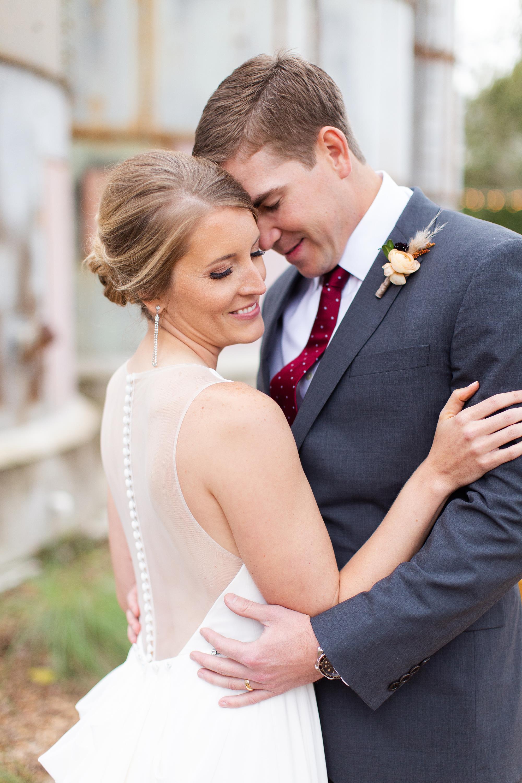 Holly and Blaine Wedding Previews-33 (Copy).jpg