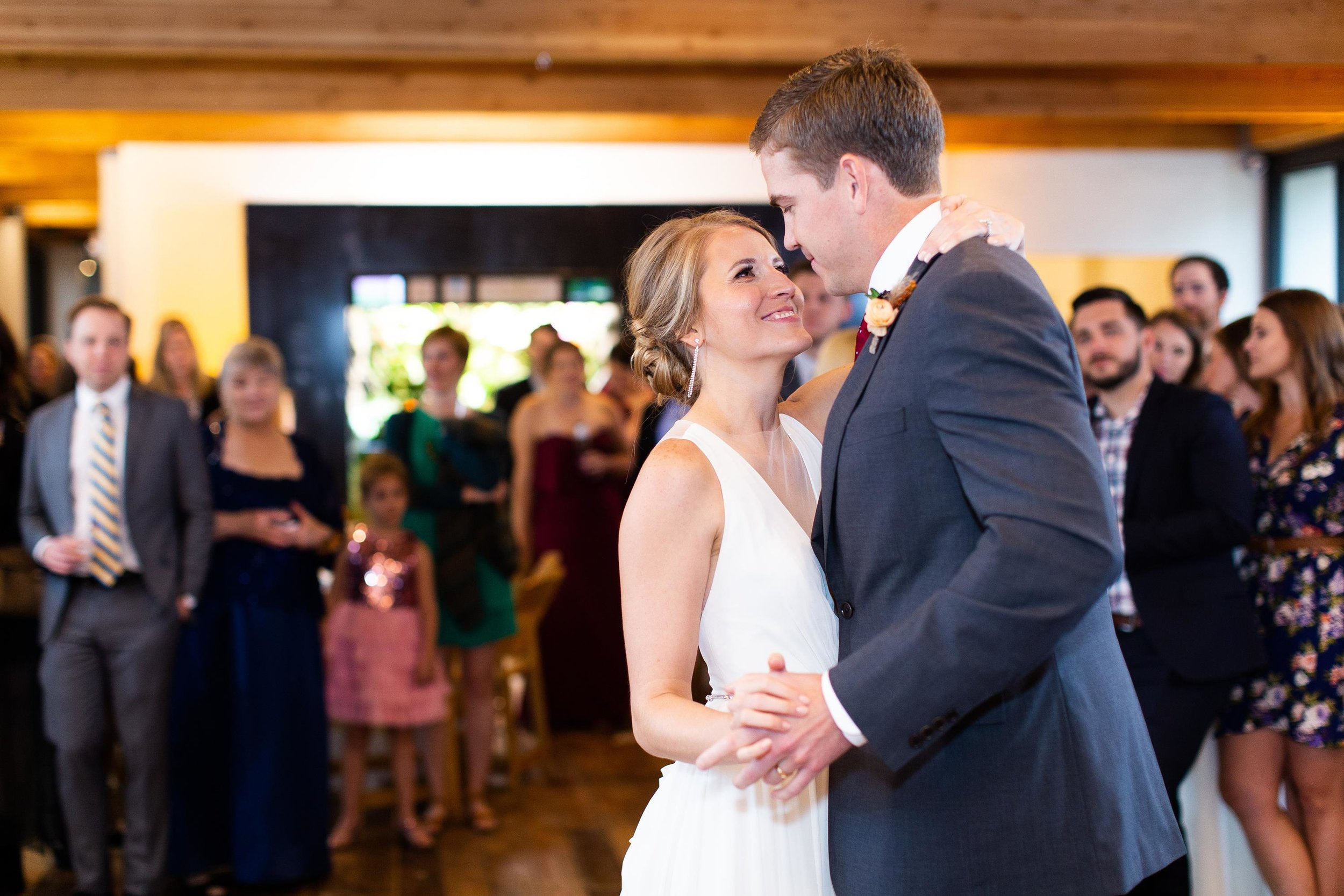 Holly and Blaine Wedding Previews-34 (Copy).jpg
