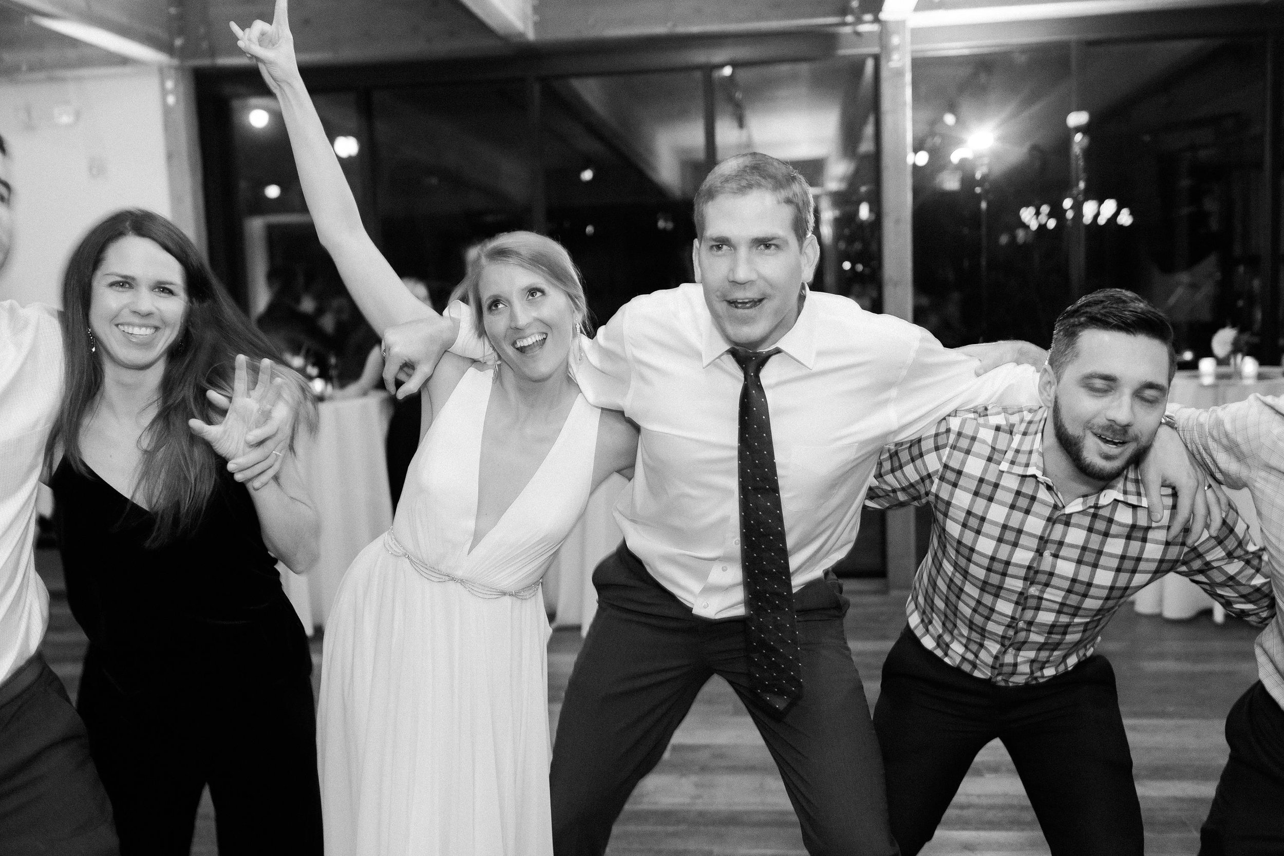 Holly and Blaine Wedding Previews-35 (Copy).jpg