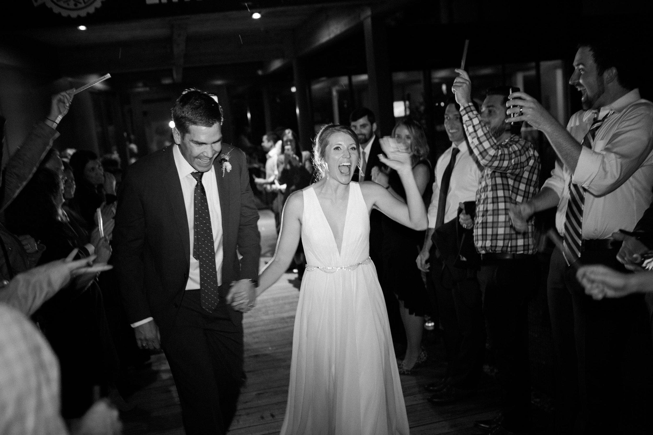 Holly and Blaine Wedding Previews-37 (Copy).jpg
