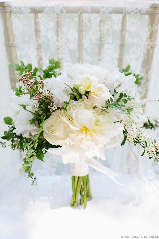 wedding-7 (1).jpg