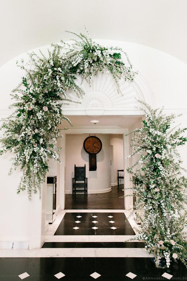 wedding-218 (1).jpg