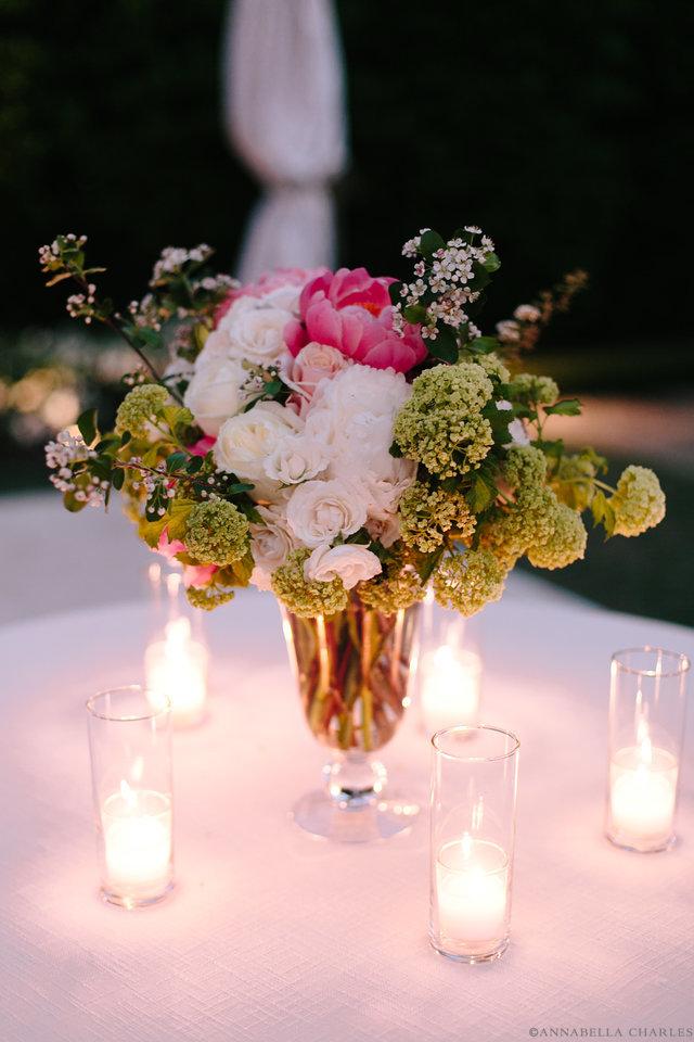 wedding-532.jpg