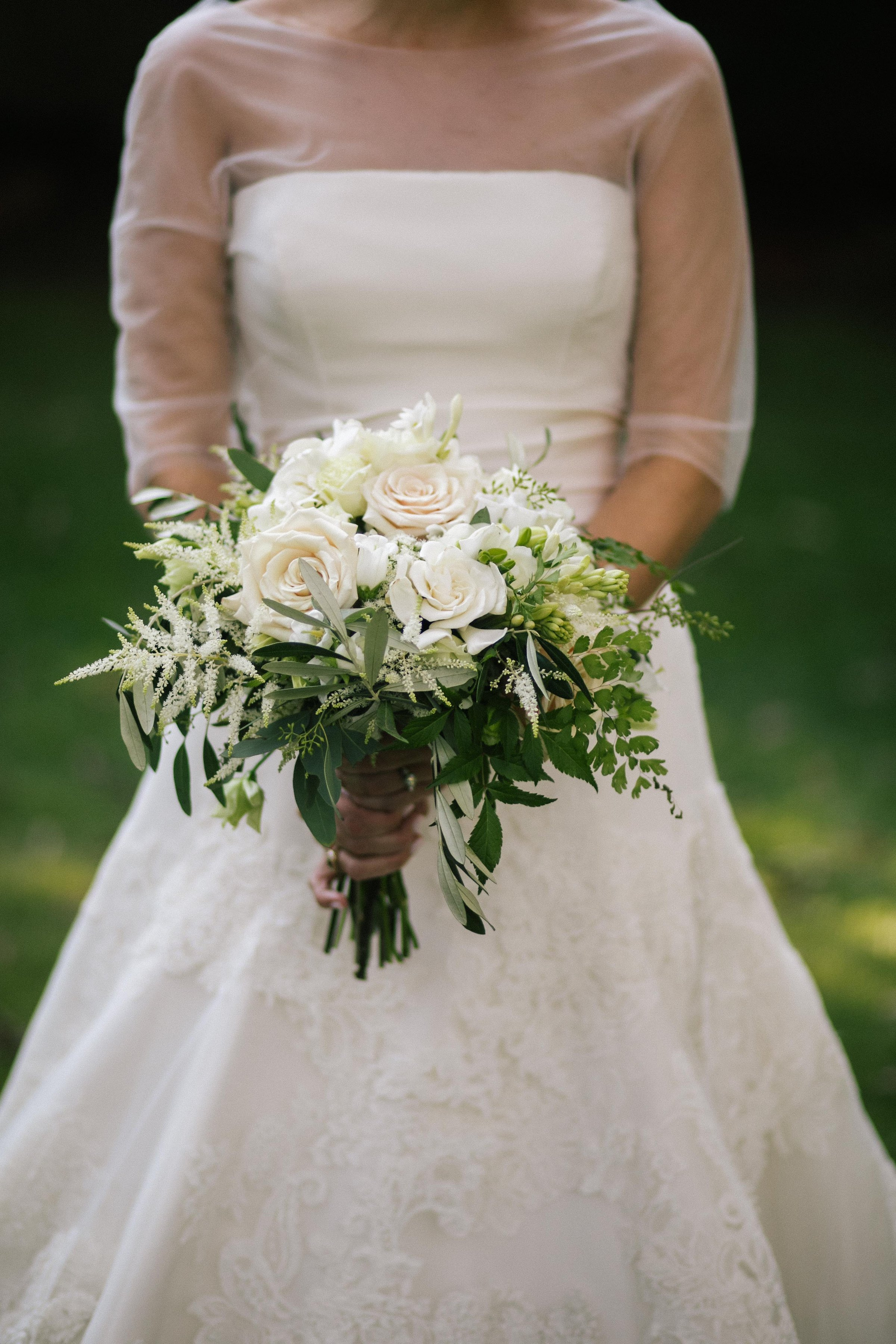 Heloise +Taylor | Wild Native Photography