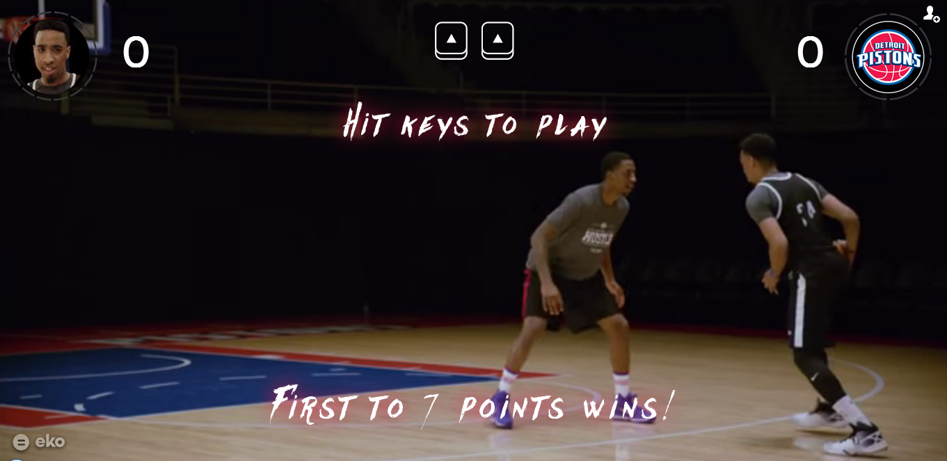 pistons02.png