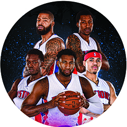 pistonsposter_icon.jpg