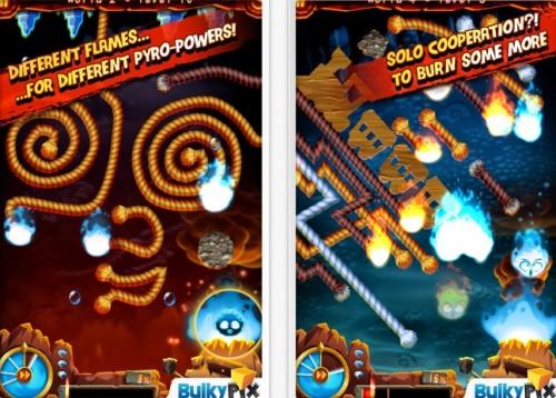 Burn_it_All_1-500x358.jpg
