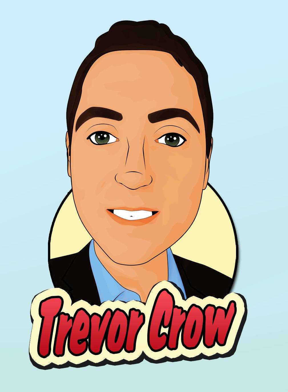 Trevor_Crow_Cartoon Fiverr (cropped).jpg