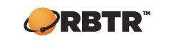 ORBTR Logo.png