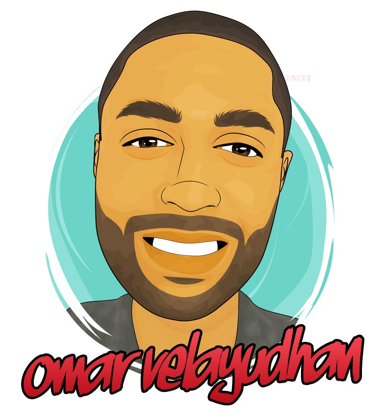 Omar Velayudhan, Assistant Producer   Hi, this is Omar Velayudhan, Assistant Producer for The Colorado Entrepreneur Show. My interest in Colorado business, entrepreneurship, and meeting new people brought me to work with The Colorado Entrepreneur Show.   I earned my Bachelors in Business Administration from Colorado Mesa University.   I would love to hear from you. Contact me at omar@thecoeshow.com.