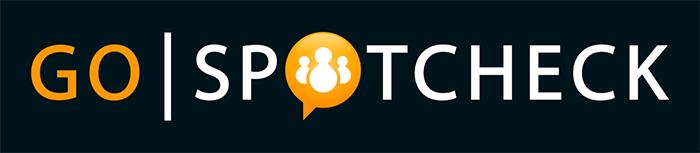 GoSpotCheck-Logo1.png