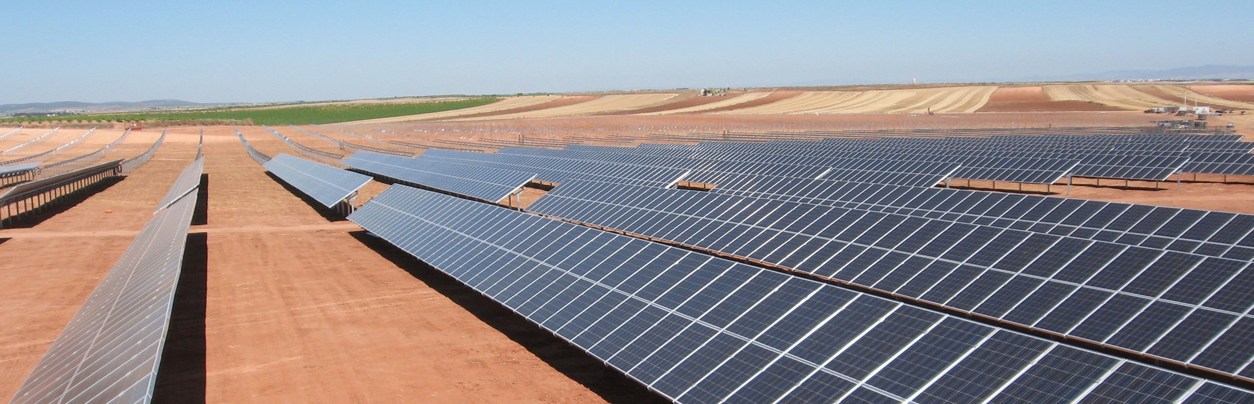 3 MW Solar Photovoltaic for the Park National Laboratory Complex for the Government of the Republic of Sierra Leon