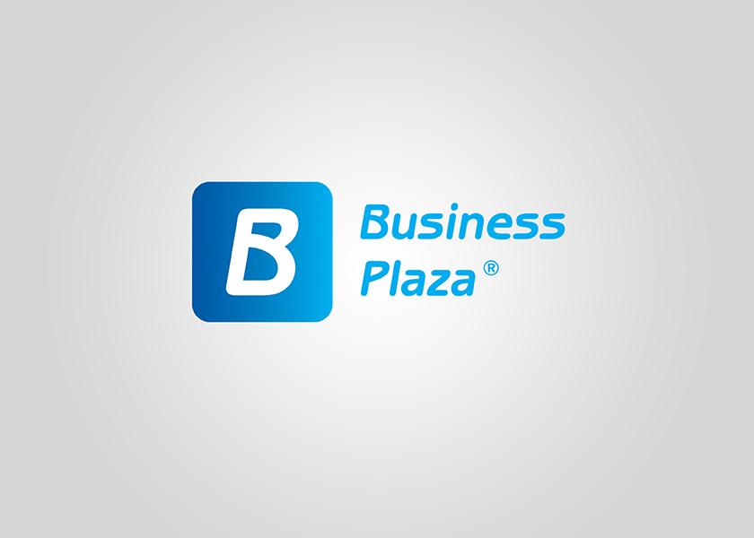 BusinessPlaza.jpg