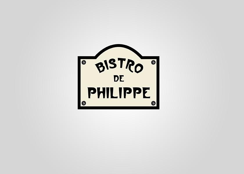BistroDePhilippe.jpg