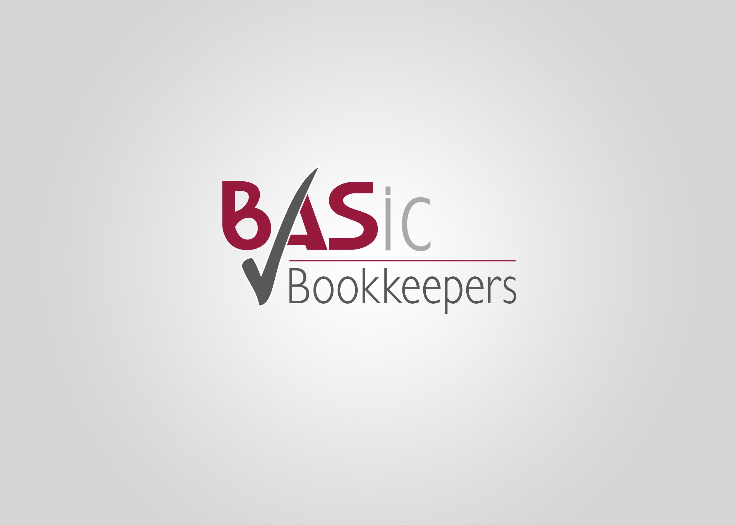 Basic Bookeepers.jpg