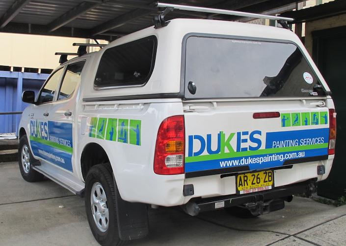 Mercury - Dukes Vehicle 03Apr14 (11).jpg