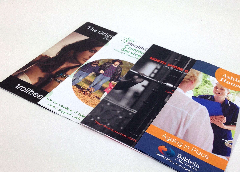 6pp brochures.jpg