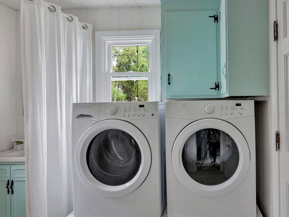 laundry_a.jpg