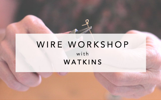 watkinsworkshop.jpg