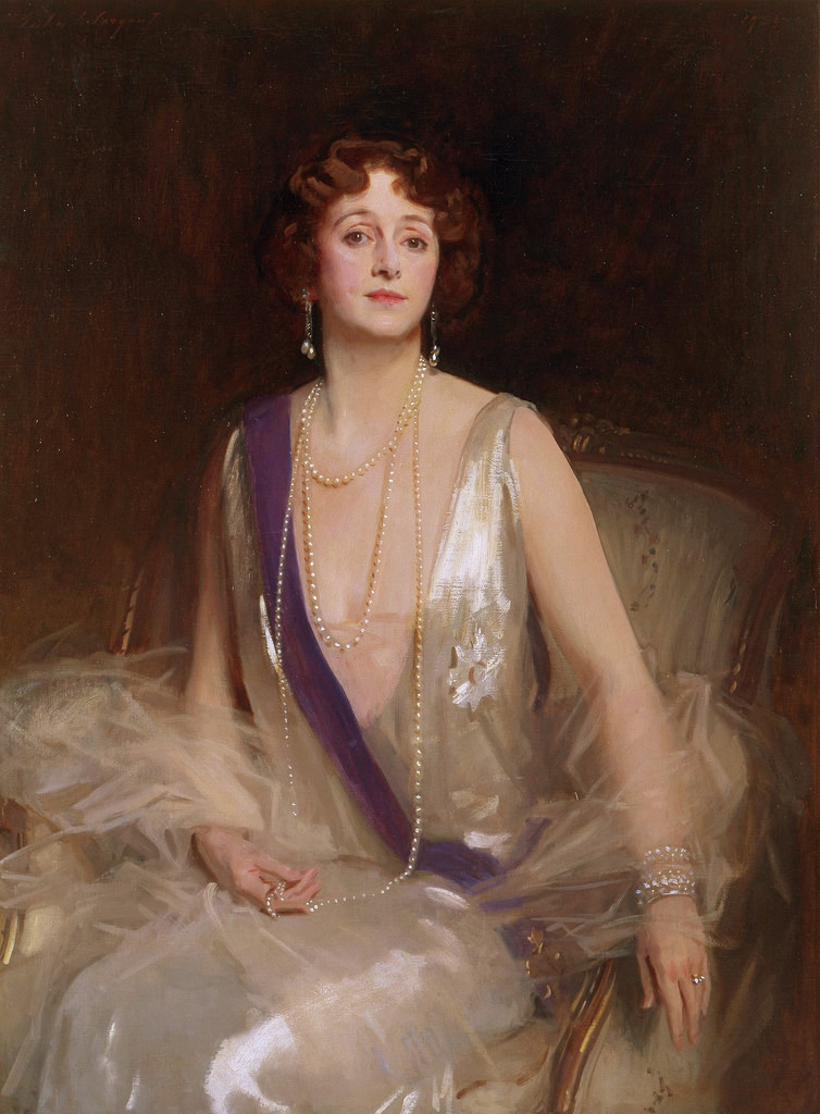Grace_Elvina,_Marchioness_Curzon_of_Kedleston.jpg