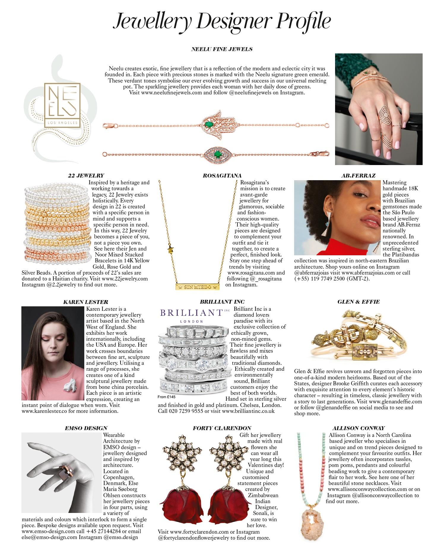 200+-+Jewellery+Designer+Profile.jpg