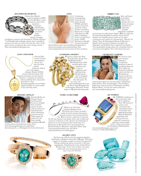 vogue.april2019.jewelry.jpg