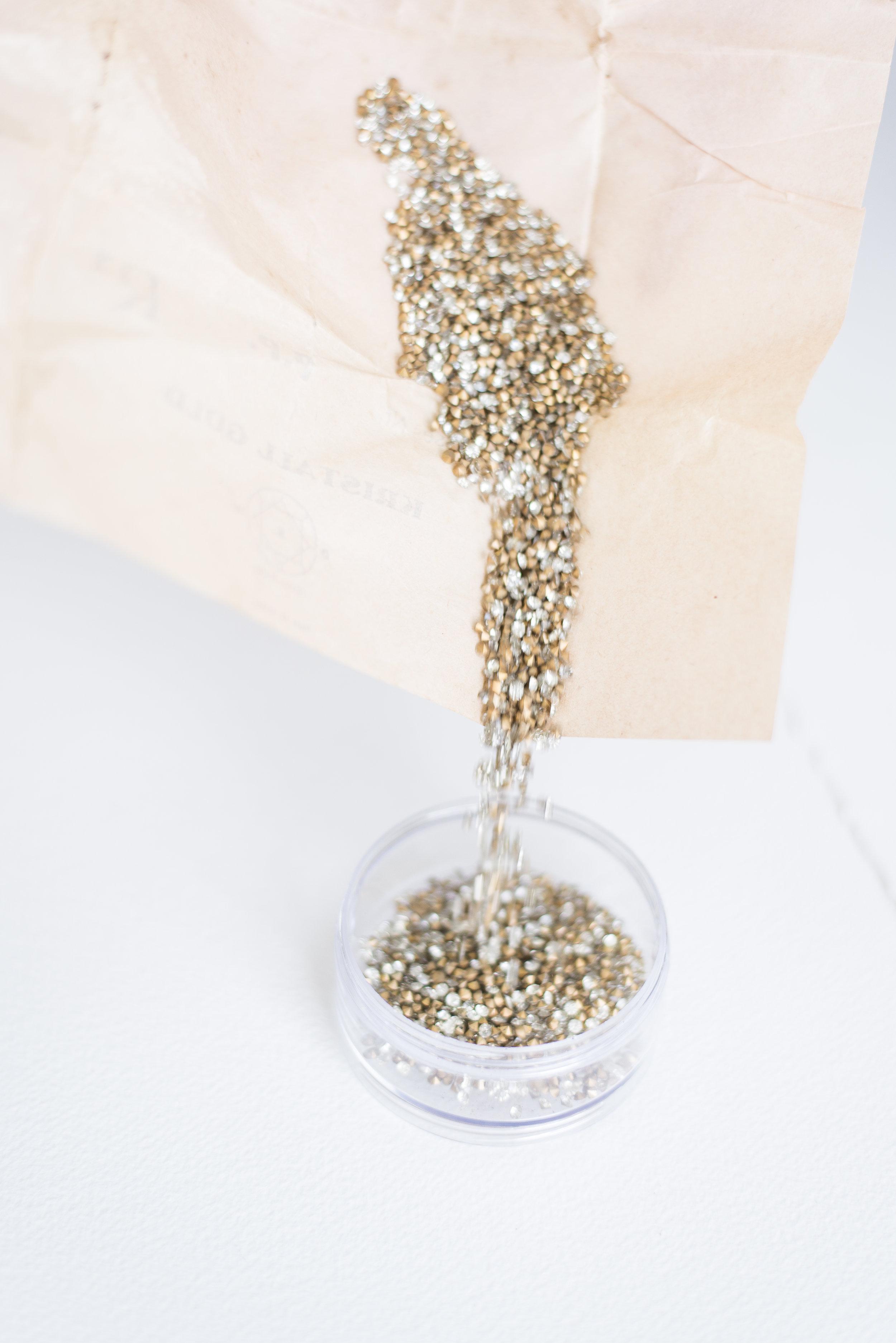 glenandeffie.jewelry.jpg