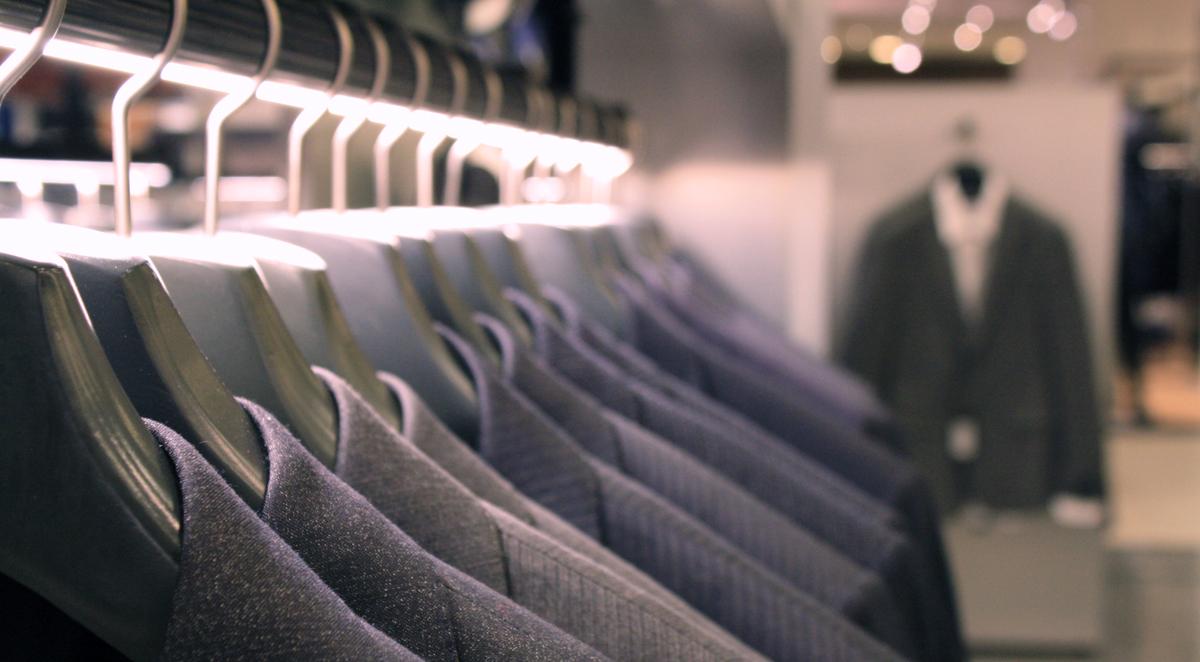 James Bianca Style Men's Suits .jpg
