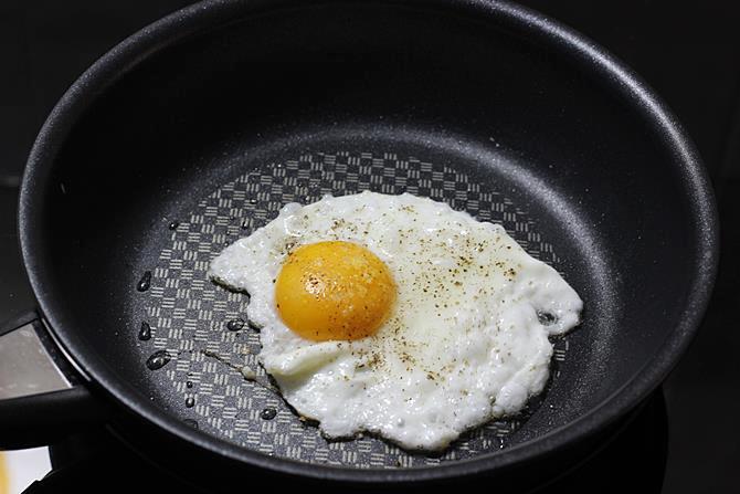 fried-egg-sandwich-03.jpg