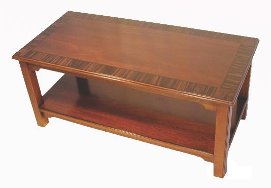 Coffee Table #1024