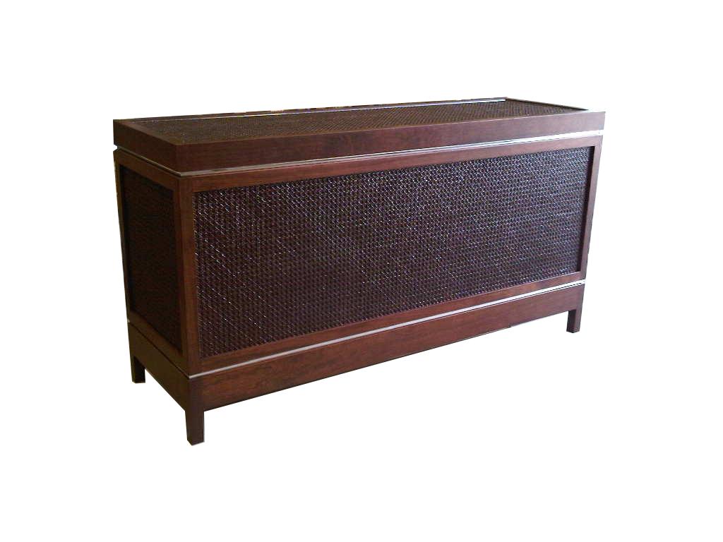 Pop Up Tv Cabinet #2071