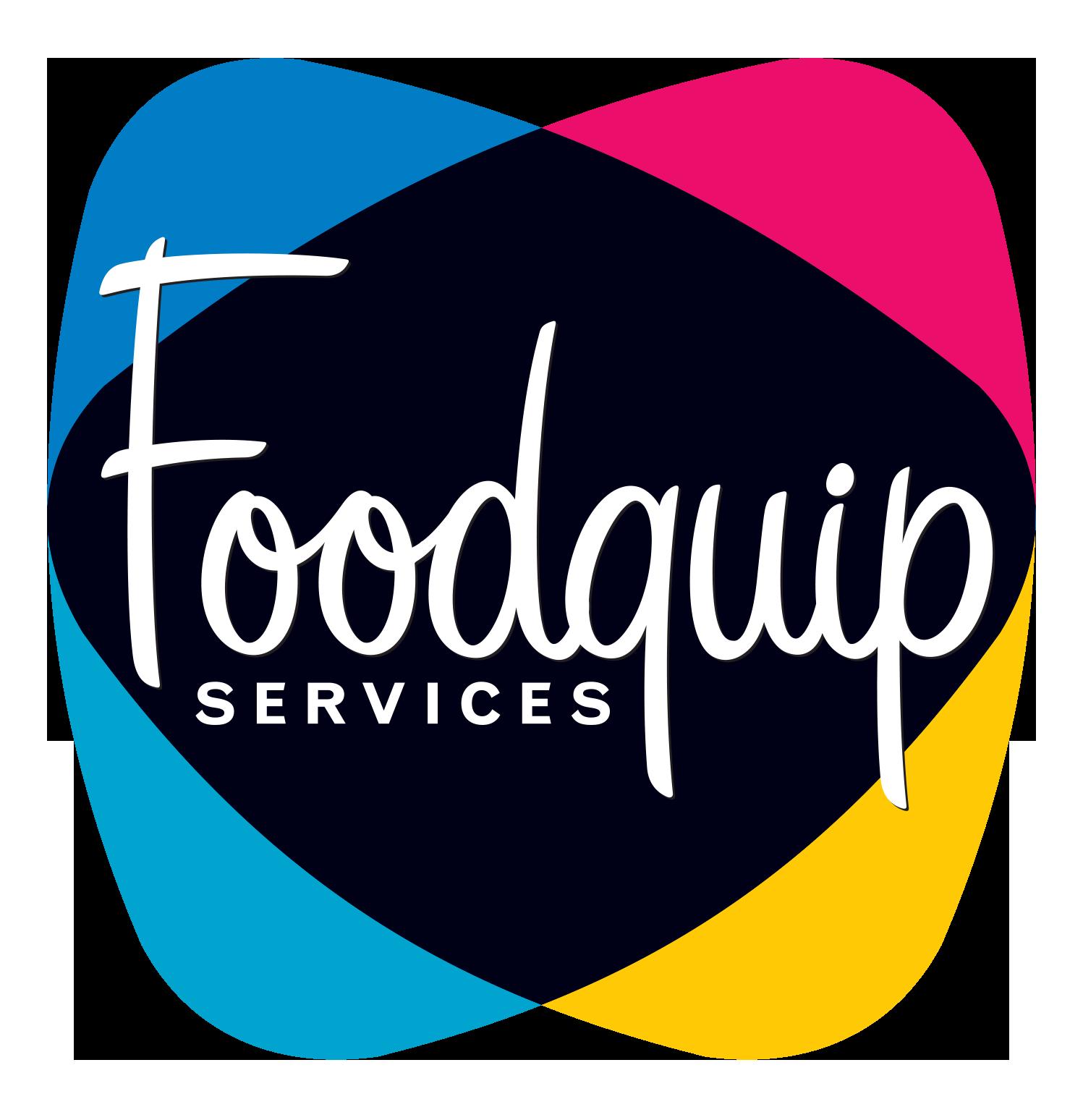 Foodquip Services logo
