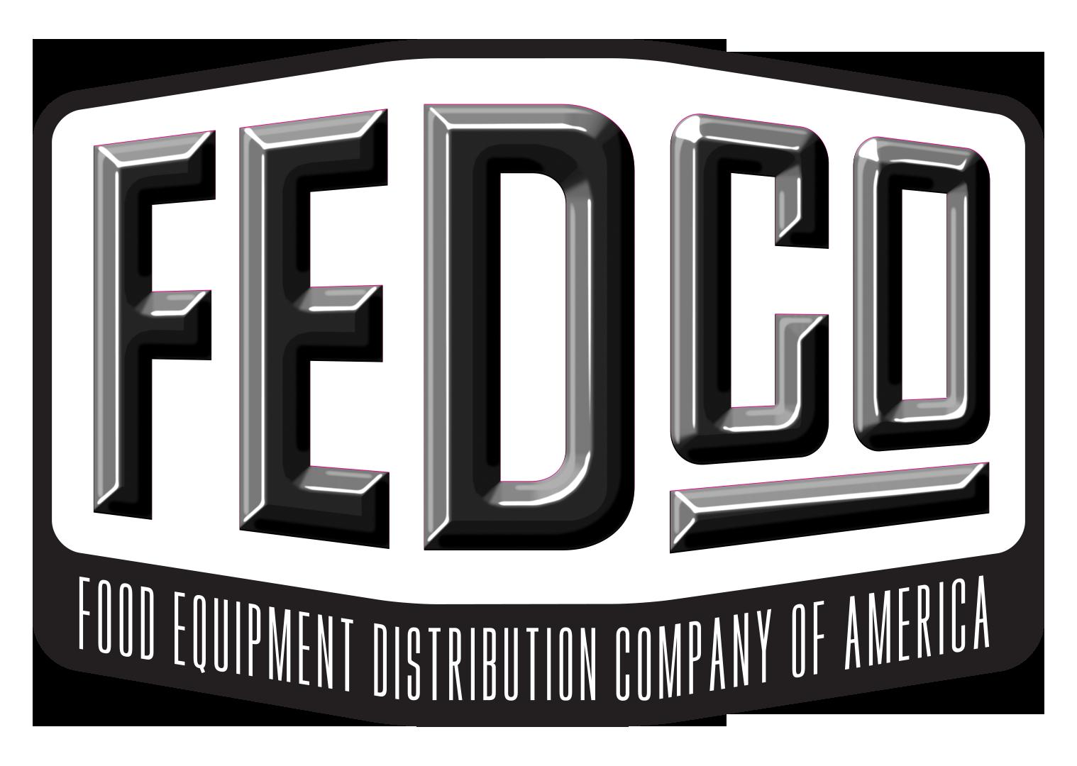 FedCo logo