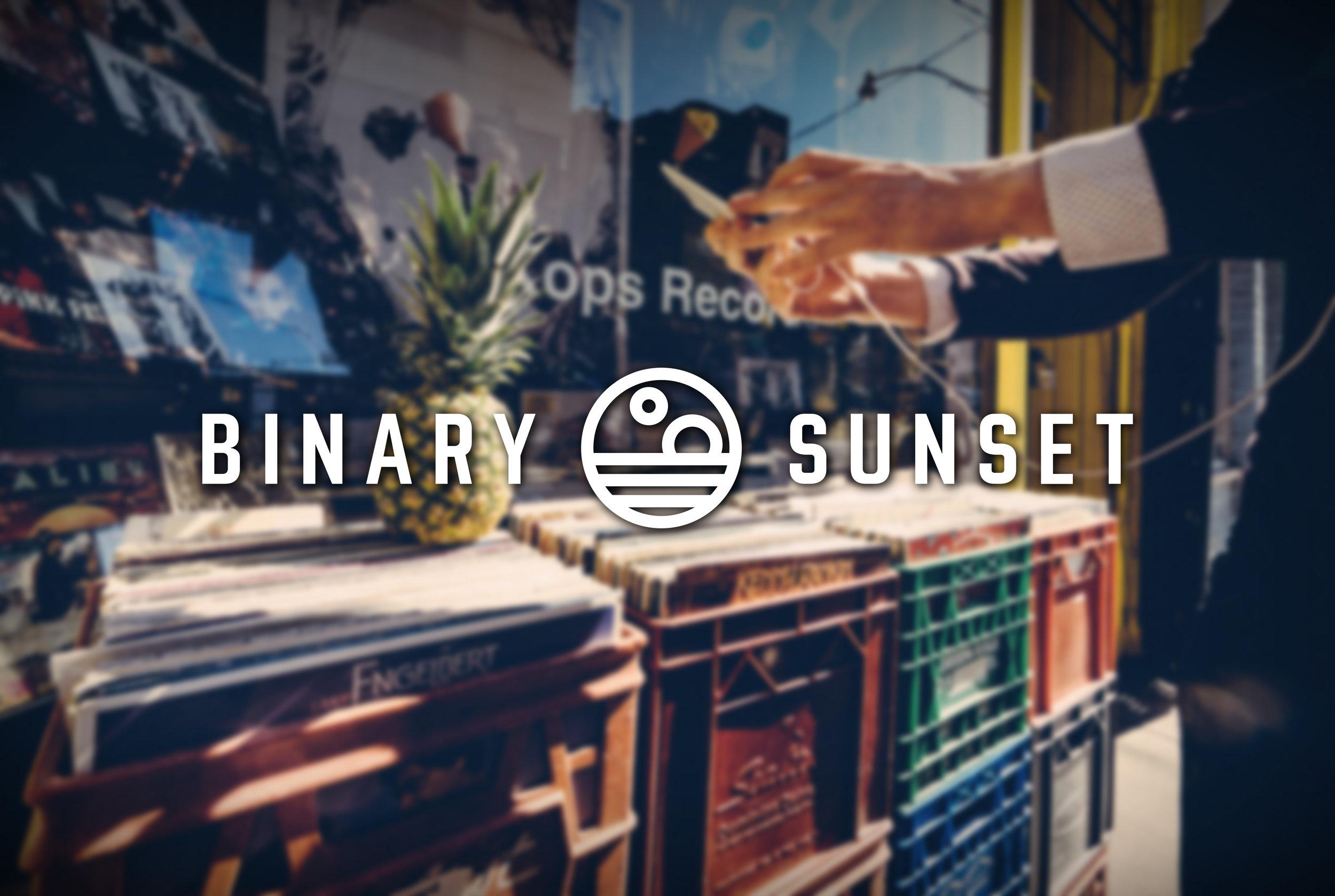 background-binary-sunset-V01.jpg