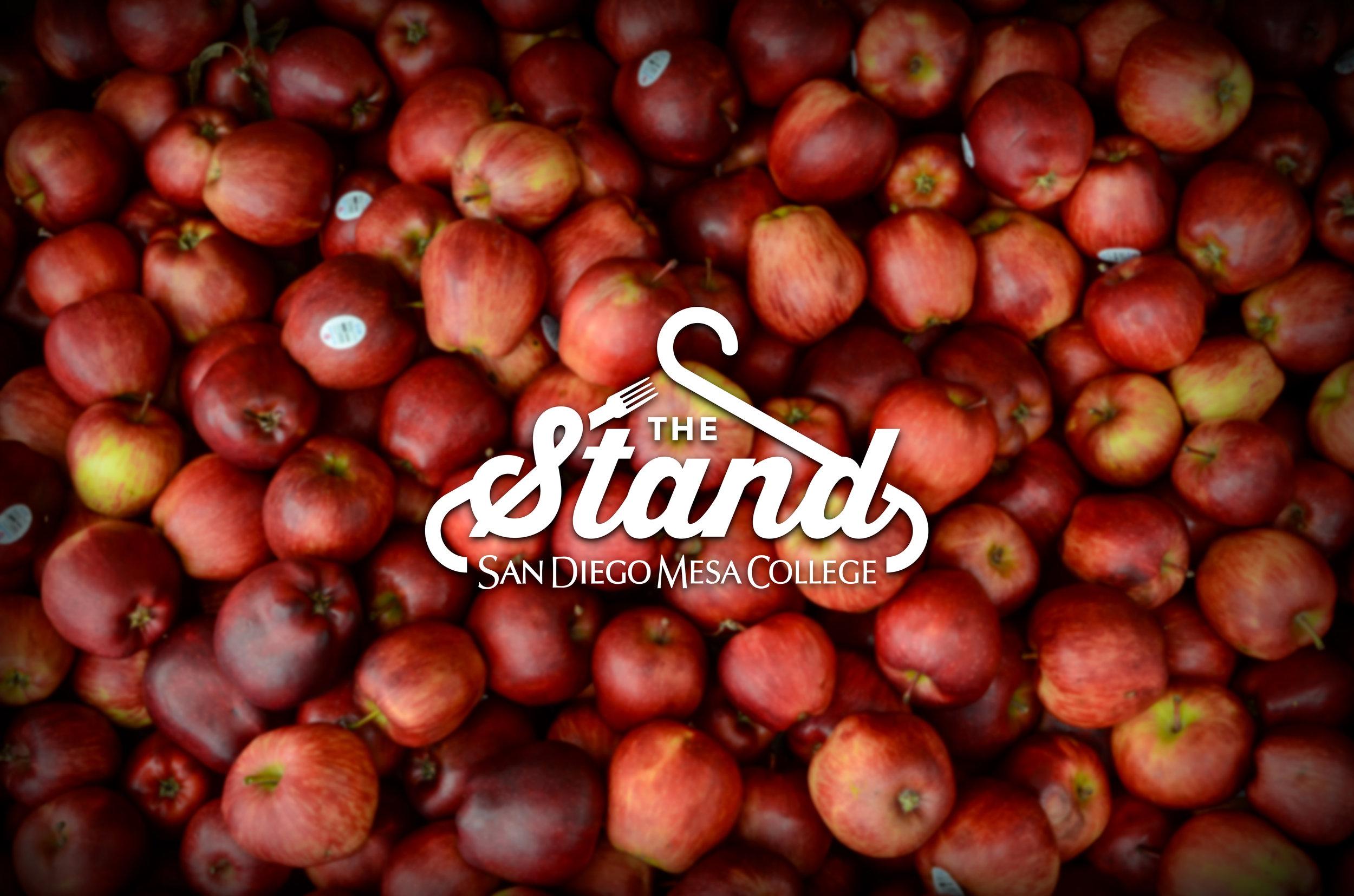 stand-farmers-market18-236copyV02.jpg