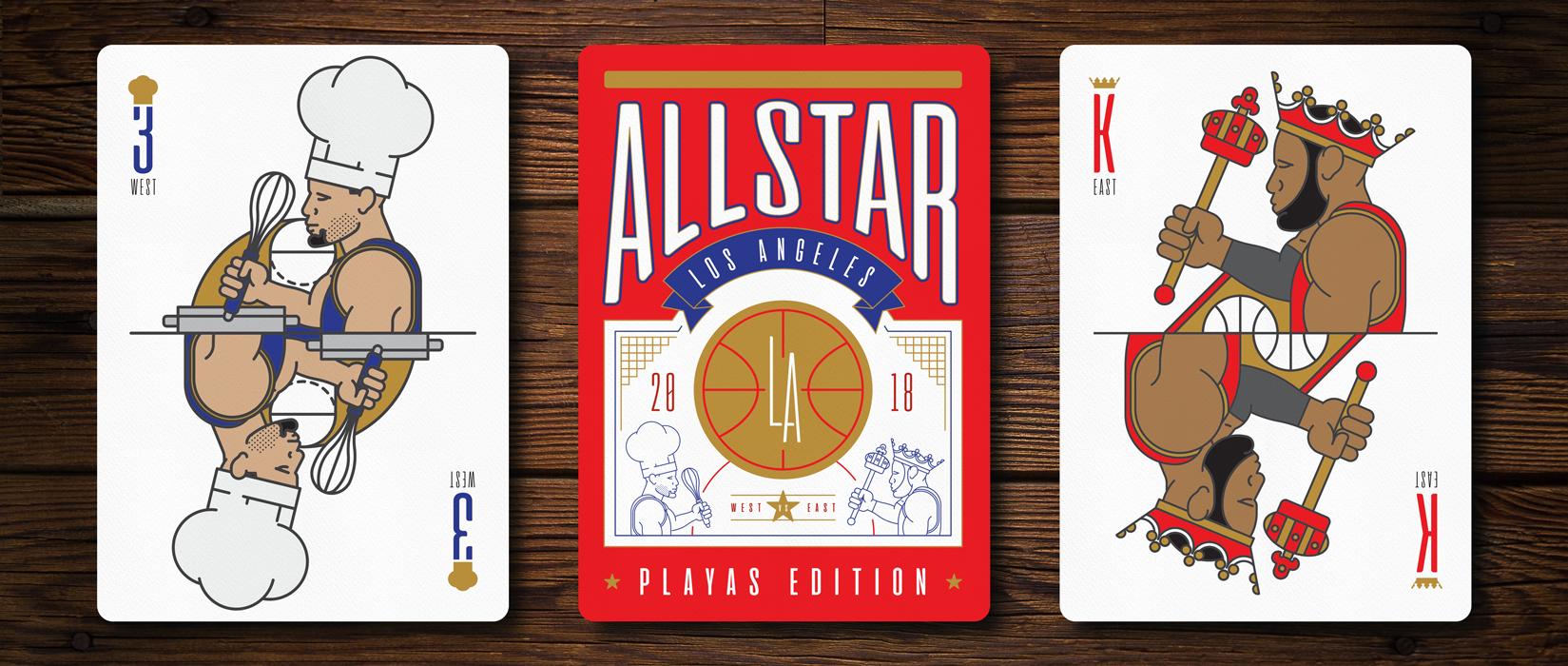 all-star-2018-card-mockV01.png