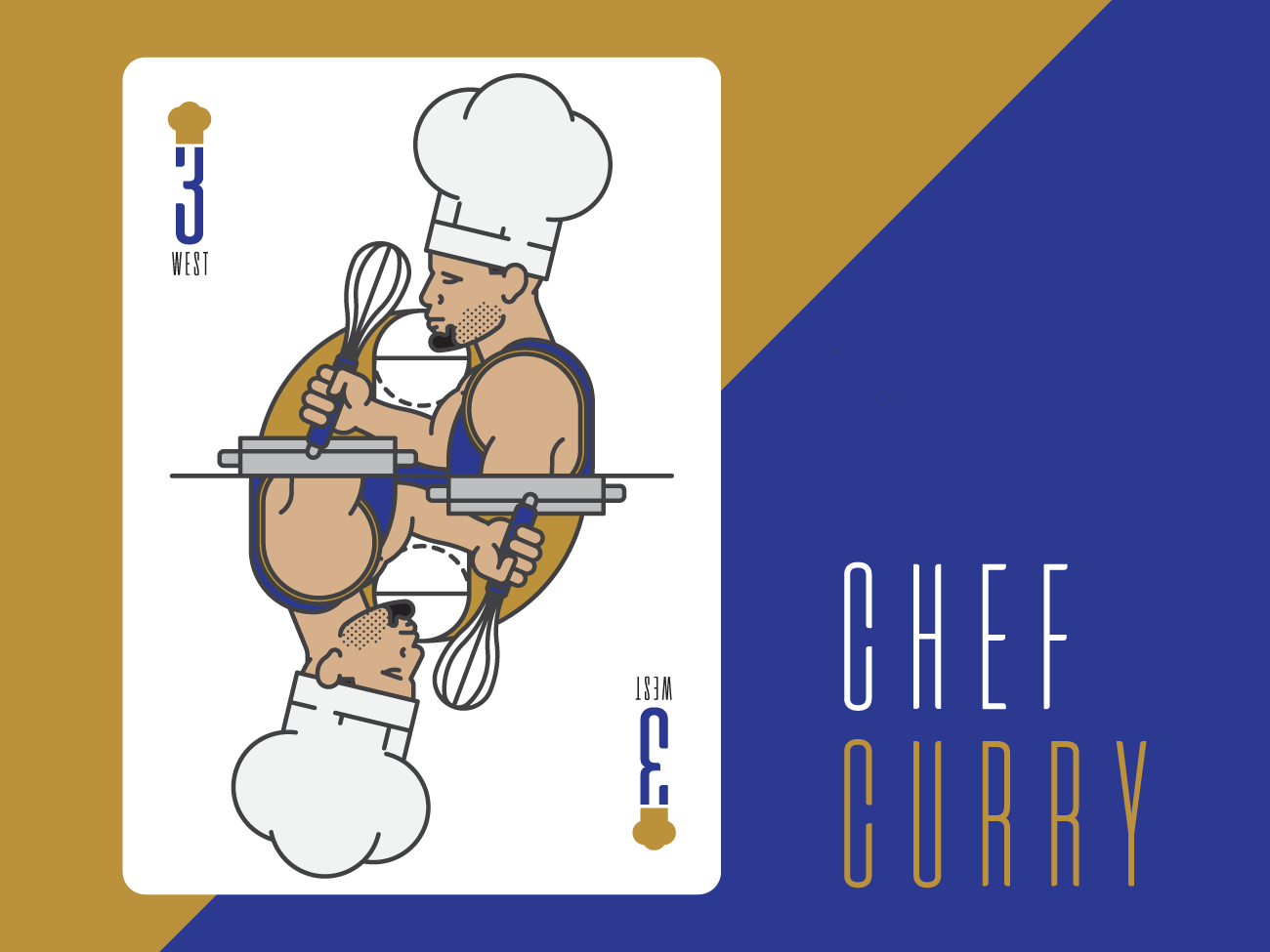 card-chef-curry-soloV01.png