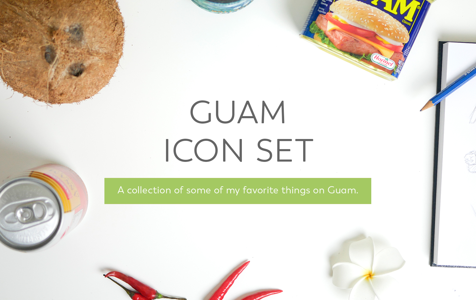 title-guam-icon.jpg