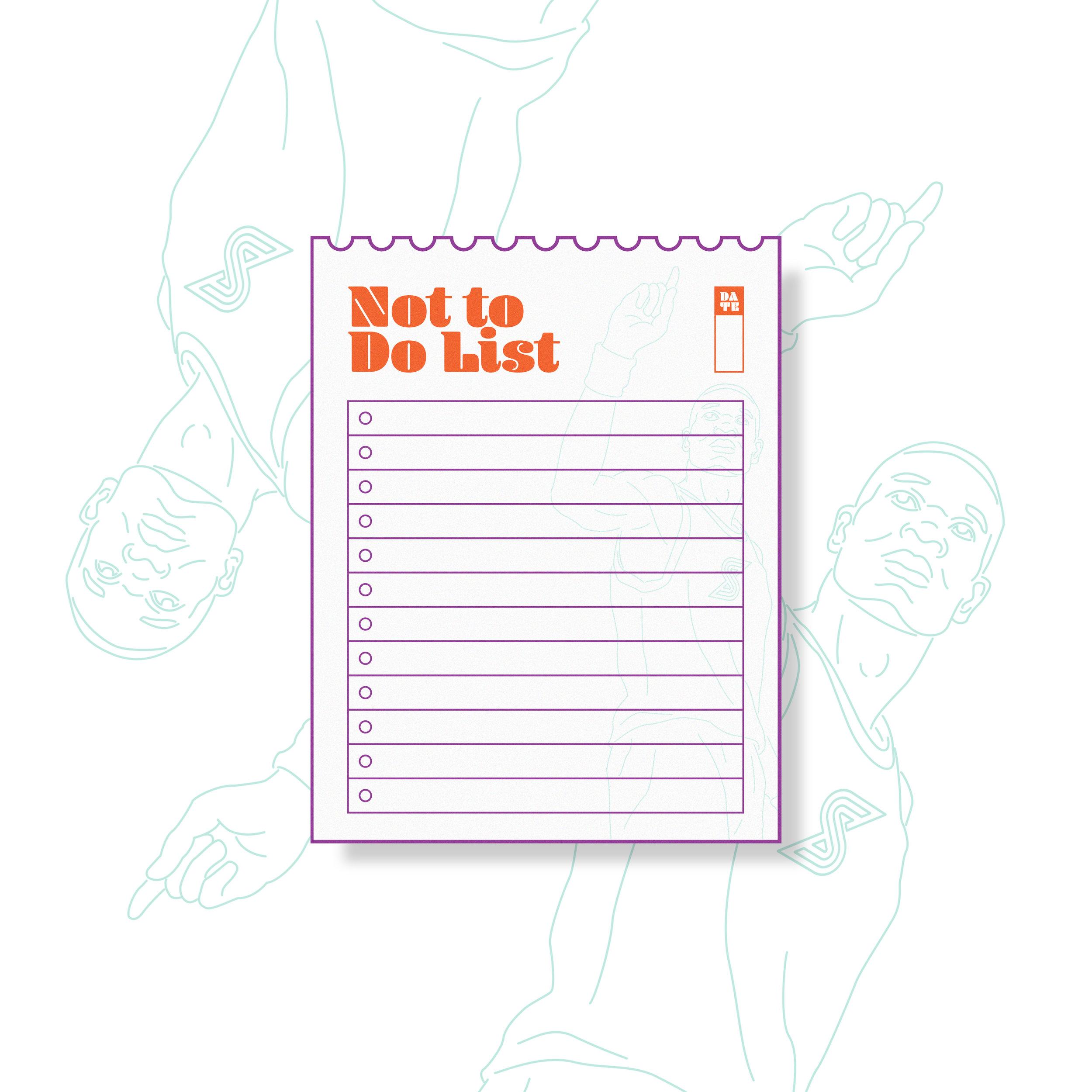 mock-not-to-do-list.jpg