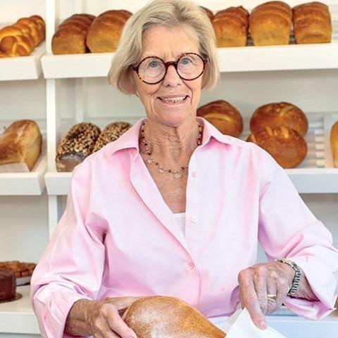 Anna Pump bread.jpg