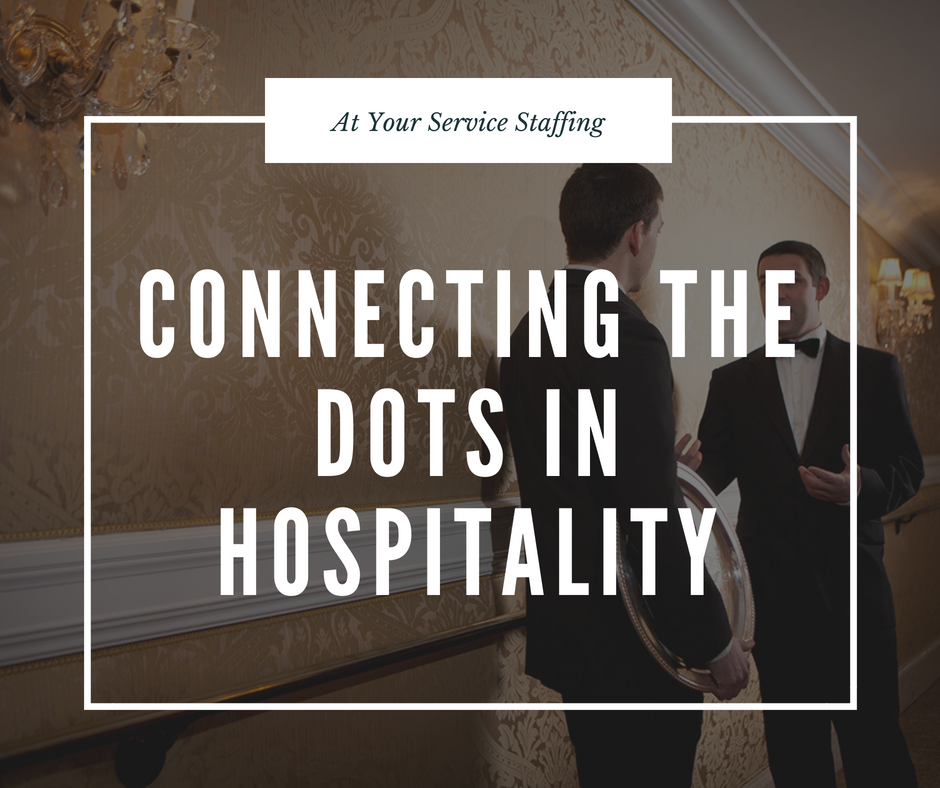 ACHIEVING HOSPITALITY (2).png