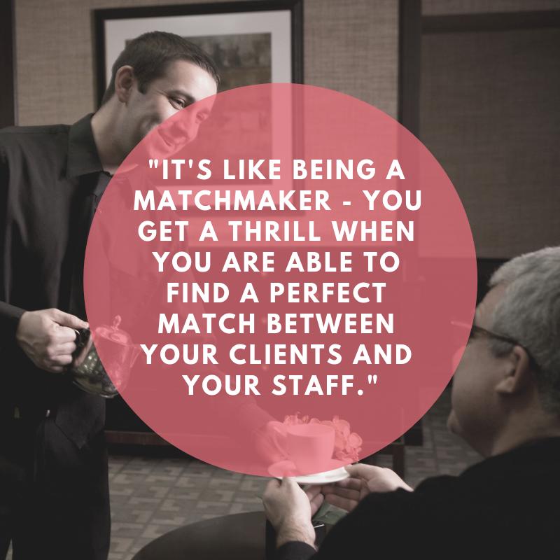 matchmaker.png