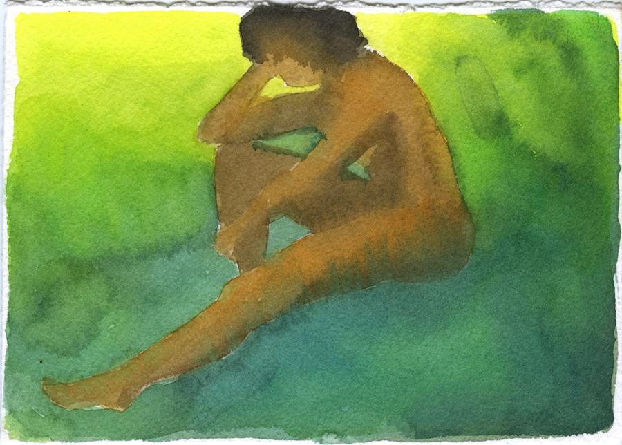 watercolors 4.jpg