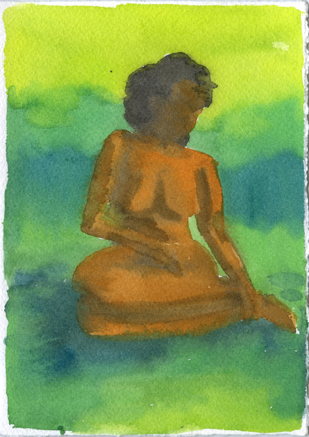 watercolors 5.jpg