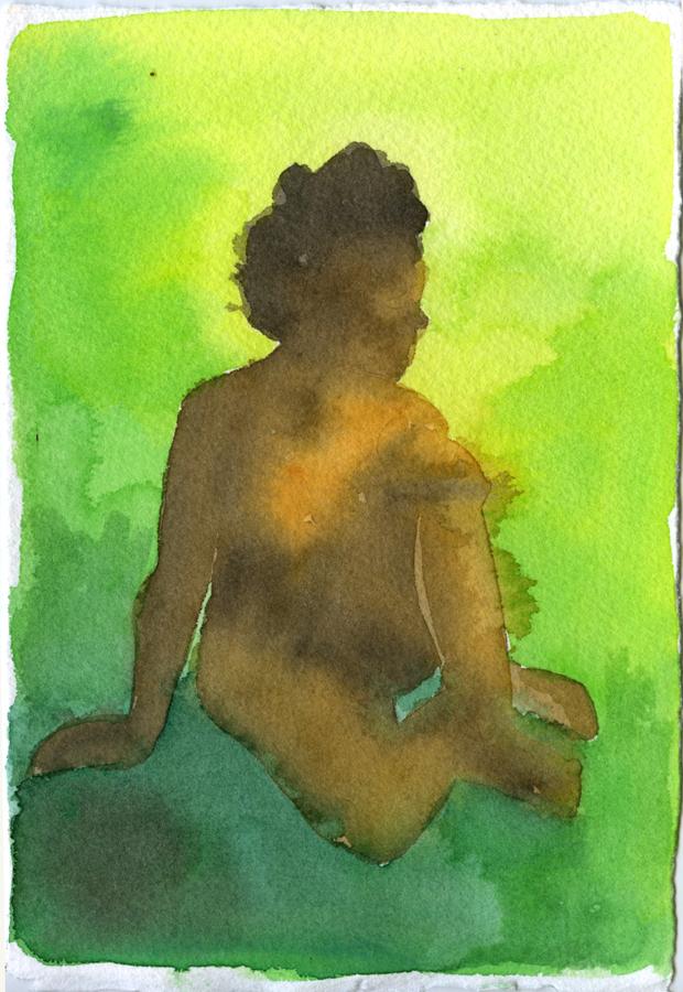 watercolors 6.jpg