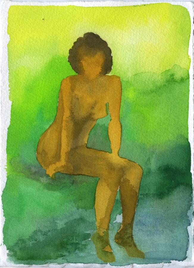 watercolors 8.jpg