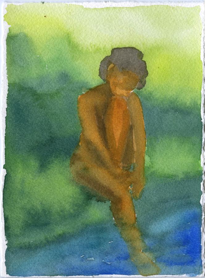 watercolors 10.jpg